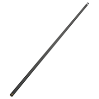 LONGONI shaft end Longoni Composita