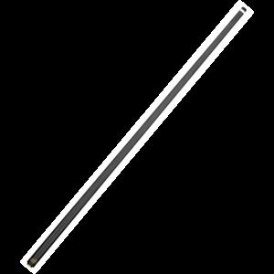 shaft end Longoni Composita