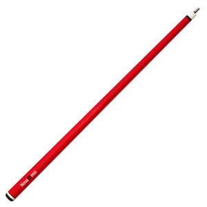 NovaRossi Manticore Red