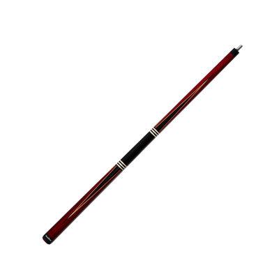 Carambole keu NovaRossi Satyr Rood/rood