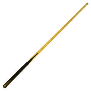Ontario Clubcue snooker 1-piece