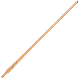 Buffalo shaft billiards Pro 68.5cm