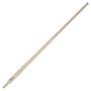 Longoni Hornbeam - 67.5 cm carom