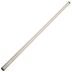Top end Renzline Vaula Laser 5 BIRILLI - 12.2 mm