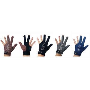 Glove Dick Jaspers prof
