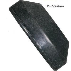3 Lobite rubber vervanging nieuw model