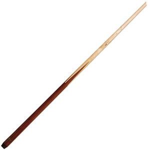 Poolkeu club 1-delig 100 cm esdoorn M-8 tip