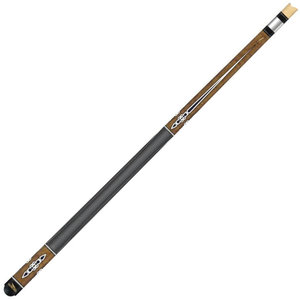 Komodo Pool Cue No.2