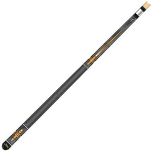 Komodo Pool Cue No.3