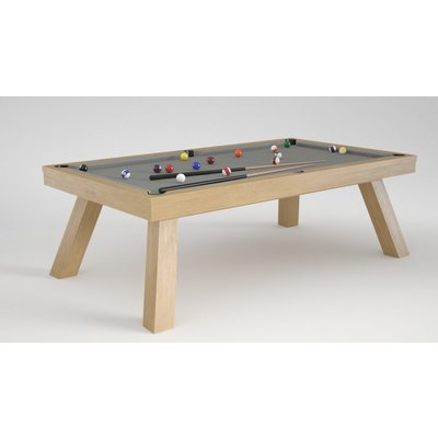 Nogoya. Carom / pool or combination