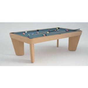 Safran. Carom / pool or combination