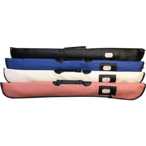 Cue cover Holdall Star 1B / 1S