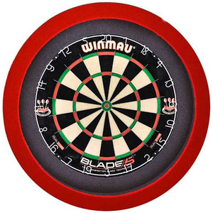 Dart ring lighting with LED Various colors