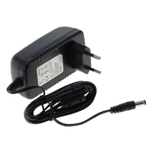 Adapter voor led ring