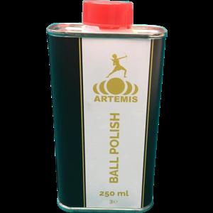 Artemis ball polish 250ml