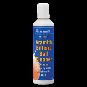 Aramith balreiniger/cleaner 250 ml