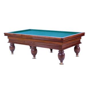 Roothaert Baron Carambole billiards