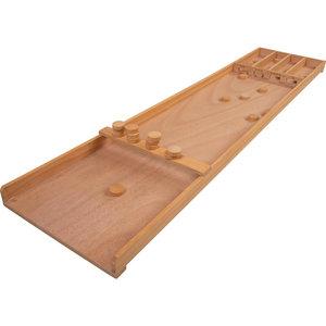 Shuffleboard Heemskerk Mini-S