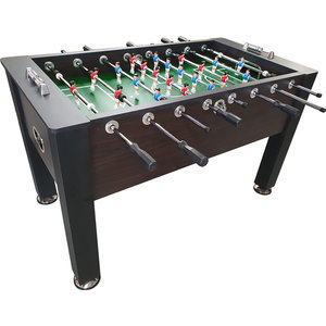 Football table TopTable Victory