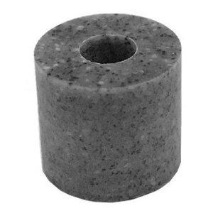 Cue cap Pro dark gray 12 mm