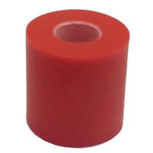 Cue cap Pro red 12 mm