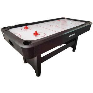 Air hockey table Heemskerk Fastplay 6ft