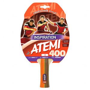 Tafeltennis Bat Atemi 400