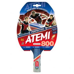 Tafeltennis Bat Atemi 800