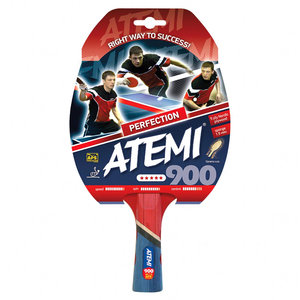 Table tennis Bat Atemi 900