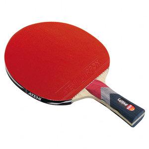 Table tennis Bat Atemi PRO 1000
