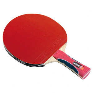 Table tennis Bat Atemi PRO 2000