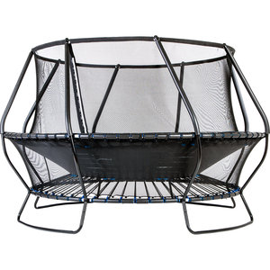 Plum BOWL freebound trampoline