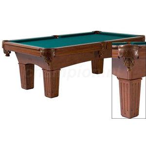 Pool billiards Remington various colors