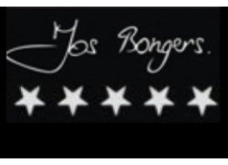 Jos Bongers