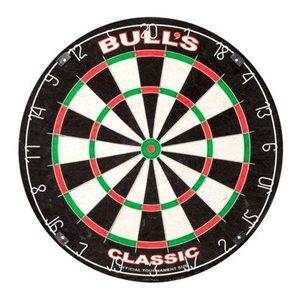 Bulls Classic Dartboard