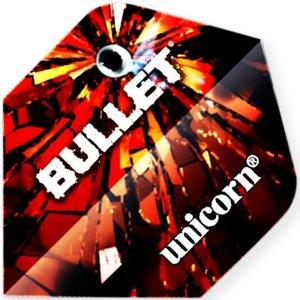 Unicorn flight Bullet