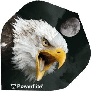 Powerflite Bull's Arend 100 micron