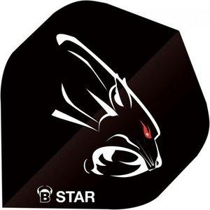Star Bull's predator 100 micron