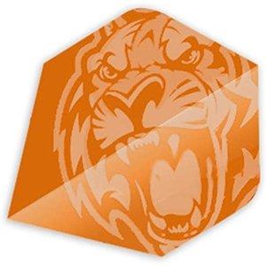 Unicorn tijger 75 micron