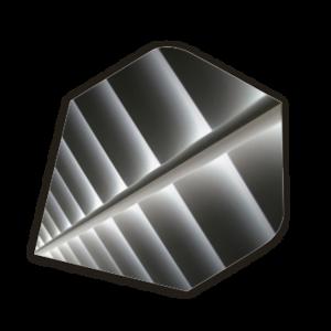 Unicorn stripe 75 microns