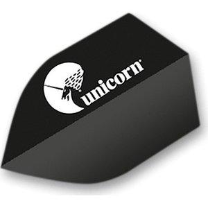 Unicorn black 100 micron