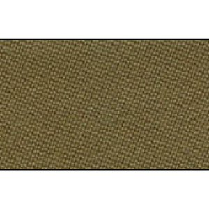 Simonis pool cloth olive 25 x 100 cm