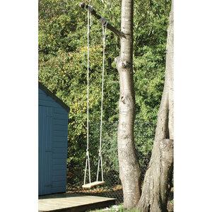 Buffalo tree swing 3 meters