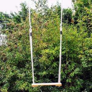 Buffalo tree swing 6 meters