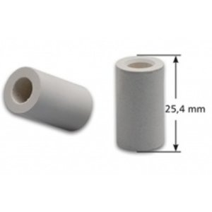 Fiber Pool Ferrule 14 mm