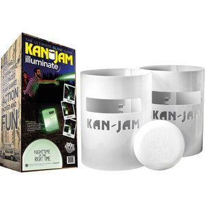 KanJam Illuminate glow game set