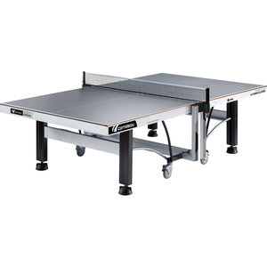 Cornilleau 740 Longlife outdoor table tennis table