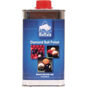 Buffalo balls polish Diamond 250ml