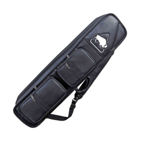 Buffalo cue bag 6B-12S