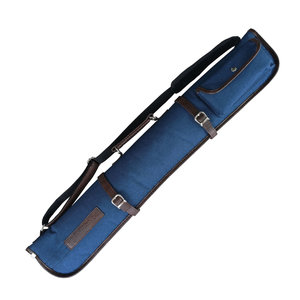Laperti keutas 2B-2S blauw/bruin